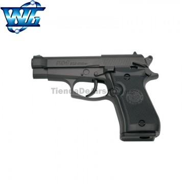 https://tiendadeairsoft.com/2347-thickbox_default/wg-m84-negra-tipo-beretta-84fs-cheetah-full-metal-pistola-45-mm-co2.jpg