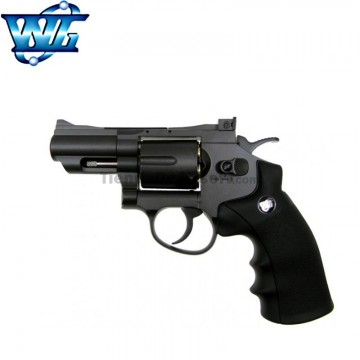 https://tiendadeairsoft.com/2350-thickbox_default/wg-sport-708-revolver-tipo-colt-phyton-25-full-metal-45-mm-co2.jpg