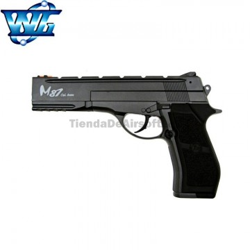 https://tiendadeairsoft.com/2352-thickbox_default/wg-m87-pavon-full-metal-pistola-45-mm-co2.jpg