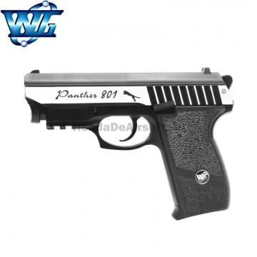https://tiendadeairsoft.com/2356-thickbox_default/wg-sport-801-con-laser-cromada-full-metal-blow-back-pistola-45-mm-co2.jpg
