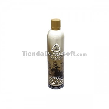 https://tiendadeairsoft.com/2366-thickbox_default/gas-invierno-ultrair-asg-propellent-560ml.jpg