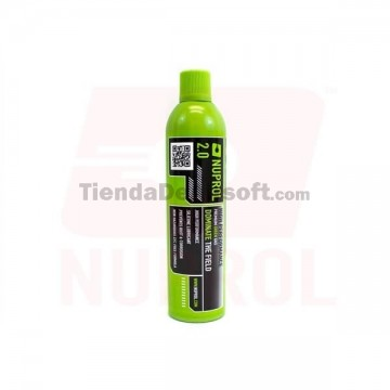 https://tiendadeairsoft.com/2370-thickbox_default/gas-verde-nuprol-20-1000ml-300g.jpg