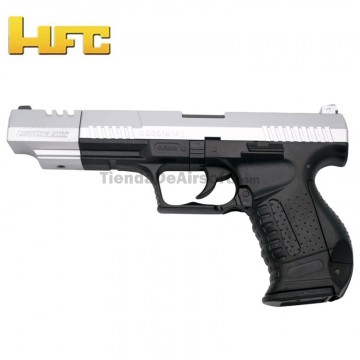https://tiendadeairsoft.com/2373-thickbox_default/hfc-canon-largo-tipo-walther-p99-long-barrel-bicolor-pistola-muelle-pesada-6-mm.jpg