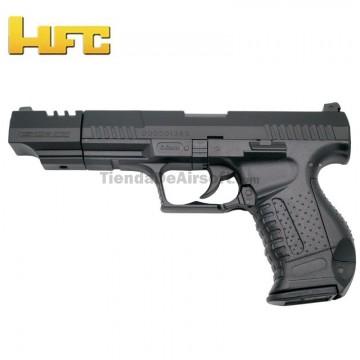 https://tiendadeairsoft.com/2374-thickbox_default/hfc-canon-largo-tipo-walther-p99-long-barrel-negra-pistola-muelle-pesada-6-mm.jpg