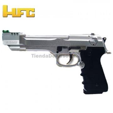 https://tiendadeairsoft.com/2375-thickbox_default/hfc-canon-largo-tipo-beretta-92-long-barrel-negra-pistola-muelle-pesada-6-mm.jpg