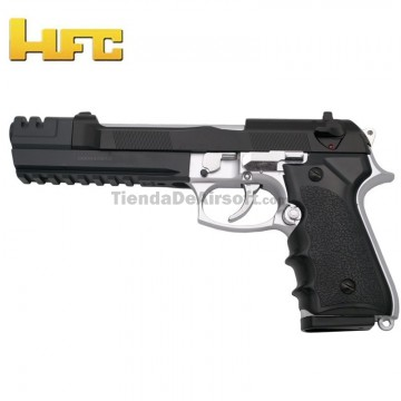 https://tiendadeairsoft.com/2377-thickbox_default/hfc-canon-largo-tipo-beretta-92-long-barrel-bicolor-pistola-muelle-pesada-6-mm.jpg