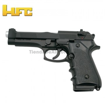 https://tiendadeairsoft.com/2379-thickbox_default/hfc-tipo-beretta-92fs-negra-pistola-muelle-pesada-6-mm.jpg