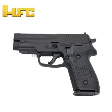 https://tiendadeairsoft.com/2382-thickbox_default/hfc-tipo-sig-sauer-p228-negra-pistola-muelle-pesada-6-mm.jpg