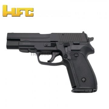https://tiendadeairsoft.com/2384-thickbox_default/hfc-tipo-sig-sauer-p226-negra-pistola-muelle-pesada-6-mm.jpg