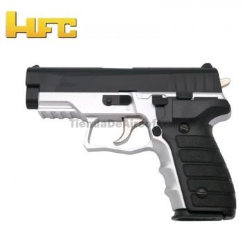 https://tiendadeairsoft.com/2385-thickbox_default/hfc-tipo-sig-sauer-p227-bicolor-pistola-muelle-pesada-6-mm.jpg