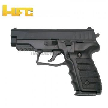 https://tiendadeairsoft.com/2386-thickbox_default/hfc-tipo-sig-sauer-p227-negra-pistola-muelle-pesada-6-mm.jpg