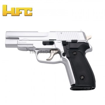https://tiendadeairsoft.com/2389-thickbox_default/hfc-tipo-sig-sauer-p226-cromada-pistola-muelle-pesada-6-mm.jpg