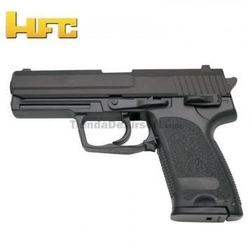 https://tiendadeairsoft.com/2390-thickbox_default/hfc-tipo-hk-usp-negra-pistola-muelle-pesada-6-mm.jpg