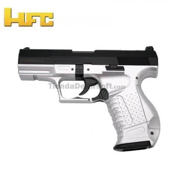 https://tiendadeairsoft.com/2391-thickbox_default/hfc-tipo-walther-p99-pistola-muelle-pesada-6-mm.jpg