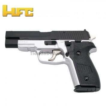 https://tiendadeairsoft.com/2392-thickbox_default/hfc-tipo-sig-sauer-229-bicolor-pistola-muelle-pesada-6-mm.jpg