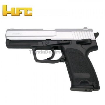 https://tiendadeairsoft.com/2395-thickbox_default/hfc-tipo-hk-usp-bicolor-pistola-muelle-pesada-6-mm.jpg