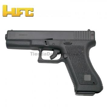 https://tiendadeairsoft.com/2398-thickbox_default/hfc-tipo-glock-17-pistola-muelle-pesada-6-mm.jpg