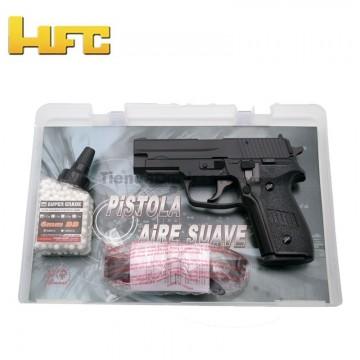 https://tiendadeairsoft.com/2404-thickbox_default/set-maletin-gafas-bolas-pistola-sig-sauer-p228-negra-muelle-pesada-6mm.jpg