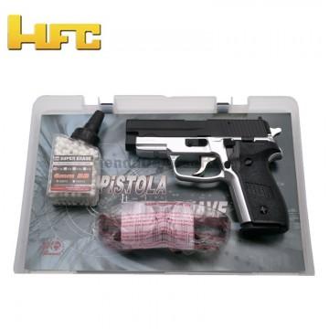 https://tiendadeairsoft.com/2407-thickbox_default/set-maletin-gafas-bolas-pistola-sig-sauer-p228-bicolor-muelle-pesada-6mm.jpg