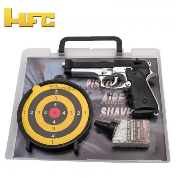 https://tiendadeairsoft.com/2408-thickbox_default/set-maletin-gafas-bolas-pistola-tipo-beretta-92fs-bicolor-muelle-pesada-6mm.jpg