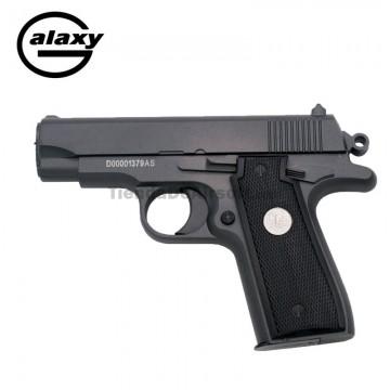 https://tiendadeairsoft.com/2410-thickbox_default/galaxy-g2-negra-pistola-muelle-6-mm-aleacion-metal-zinc.jpg