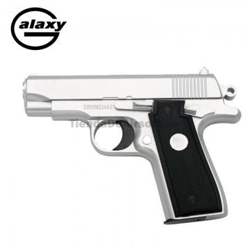 https://tiendadeairsoft.com/2411-thickbox_default/galaxy-g2-cromada-pistola-muelle-6-mm-aleacion-metal-zinc.jpg