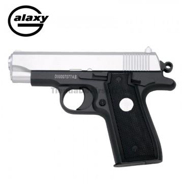https://tiendadeairsoft.com/2412-thickbox_default/galaxy-g2-bicolor-pistola-muelle-6-mm-aleacion-metal-zinc.jpg