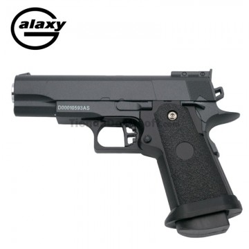 https://tiendadeairsoft.com/2414-thickbox_default/galaxy-gg10-negra-pistola-muelle-6-mm-aleacion-metal-zinc.jpg
