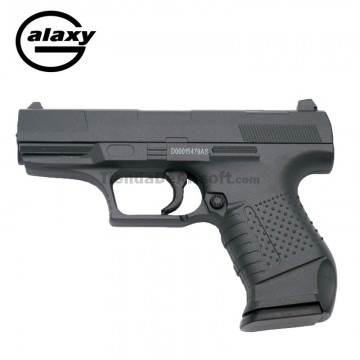 https://tiendadeairsoft.com/2415-thickbox_default/galaxy-g19-negra-pistola-muelle-6-mm-aleacion-metal-zinc.jpg