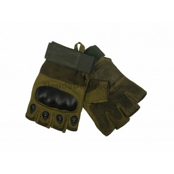 https://tiendadeairsoft.com/2448-thickbox_default/guantes-de-proteccion-airsoft-refuerzos-nudillos-dedos-cortados-kevlar-verde.jpg