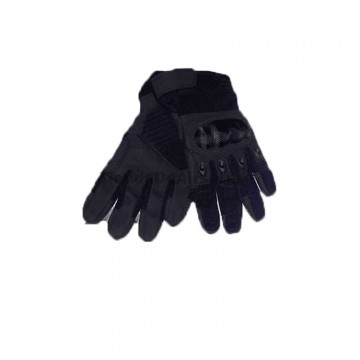 https://tiendadeairsoft.com/2449-thickbox_default/guantes-de-proteccion-airsoft-refuerzos-nudillos-kevlar-negro.jpg