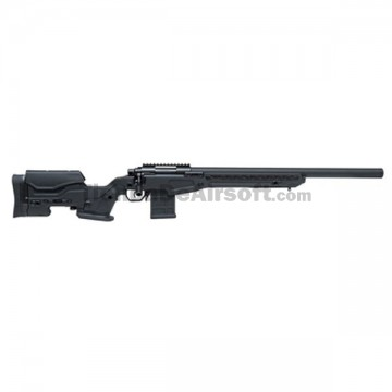 https://tiendadeairsoft.com/2485-thickbox_default/fusil-action-army-t10-jae-700-negro.jpg
