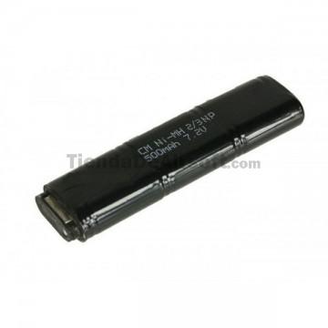 https://tiendadeairsoft.com/2514-thickbox_default/bateria-pistola-asg-electrica-negra.jpg