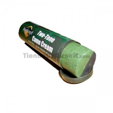 https://tiendadeairsoft.com/2516-thickbox_default/pintura-bushcraft-60-gr-2-colores-negro-verde.jpg