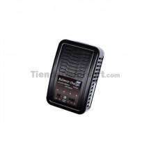 Cargador Batería LIPO/LIFE Inteligente Balance Charger ASG 3AMP 20WA Negro
