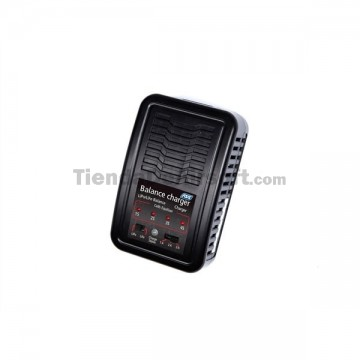 https://tiendadeairsoft.com/2538-thickbox_default/cargador-bateria-lipo-life-inteligente-balance-charger-asg-3amp-20wa-negro.jpg