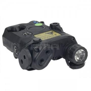 https://tiendadeairsoft.com/2541-thickbox_default/laser-verde-linterna-an-peq-15-negro.jpg