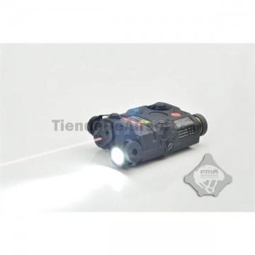 https://tiendadeairsoft.com/2542-thickbox_default/laser-rojo-linterna-an-peq-15-negro.jpg