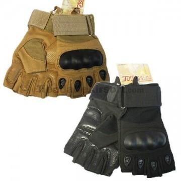 https://tiendadeairsoft.com/2548-thickbox_default/guantes-de-proteccion-airsoft-refuerzos-nudillos-dedos-cortados-kevlar-negro.jpg