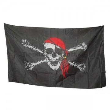 https://tiendadeairsoft.com/2555-thickbox_default/bandera-pirata-130x90.jpg