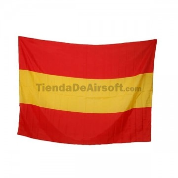 https://tiendadeairsoft.com/2557-thickbox_default/bandera-espana-lisa-130x90.jpg