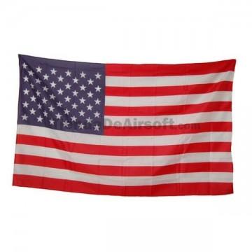 https://tiendadeairsoft.com/2559-thickbox_default/bandera-usa-130x90.jpg