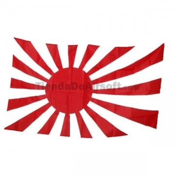 https://tiendadeairsoft.com/2561-thickbox_default/bandera-japon-130x90.jpg