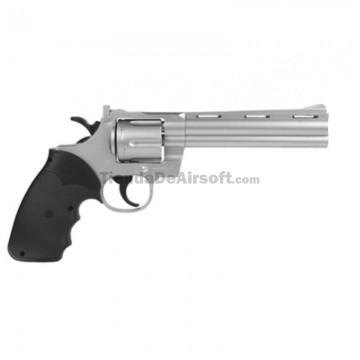 https://tiendadeairsoft.com/2563-thickbox_default/revolver-rick-grimes-the-walking-dead-tipo-colt-phyton-357-muelle-6-mm.jpg