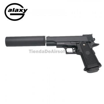 https://tiendadeairsoft.com/2566-thickbox_default/hi-capa-mini-con-estabilizador-full-metal-negra-pistola-muelle-6-mm.jpg