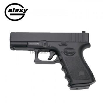 https://tiendadeairsoft.com/2571-thickbox_default/galaxy-g15-full-metal-tipo-g19-pistola-muelle-6-mm.jpg