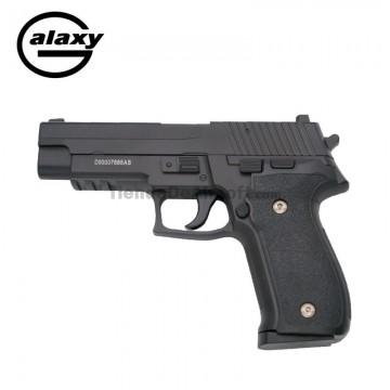 https://tiendadeairsoft.com/2572-thickbox_default/galaxy-g26-full-metal-tipo-sig-sauer-pistola-muelle-6-mm.jpg