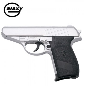 https://tiendadeairsoft.com/2573-thickbox_default/galaxy-g3-cromada-pistola-muelle-6-mm-aleacion-metal-zinc.jpg