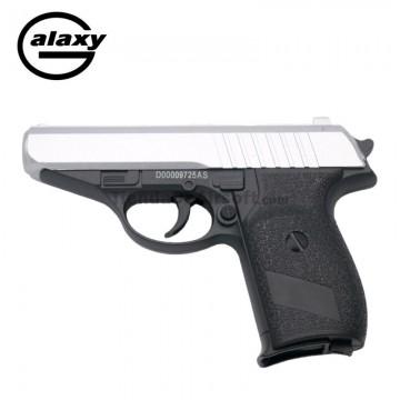 https://tiendadeairsoft.com/2574-thickbox_default/galaxy-g3-bicolor-pistola-muelle-6-mm-aleacion-metal-zinc.jpg