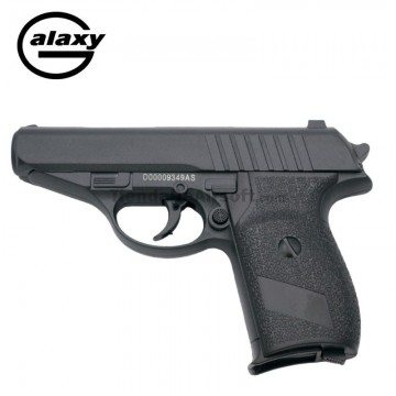 https://tiendadeairsoft.com/2575-thickbox_default/galaxy-g3-negra-pistola-muelle-6-mm-aleacion-metal-zinc.jpg